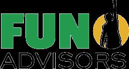 Fun Advisors logo