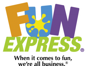 Funexpress logo