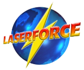 LogoLaserforceSmall-for-web