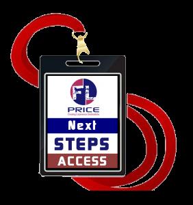 Next-Steps-access-pass