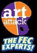 art_attack_logo.png940a