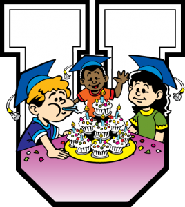 birthday-university-logo