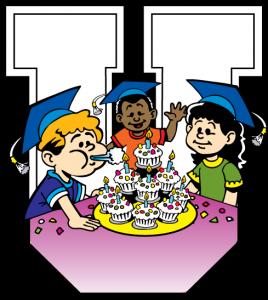 birthday-university-logo