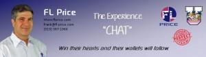 chat header 2