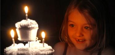 child-birthday-party