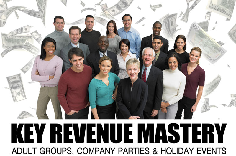key-revenue-mastery-people